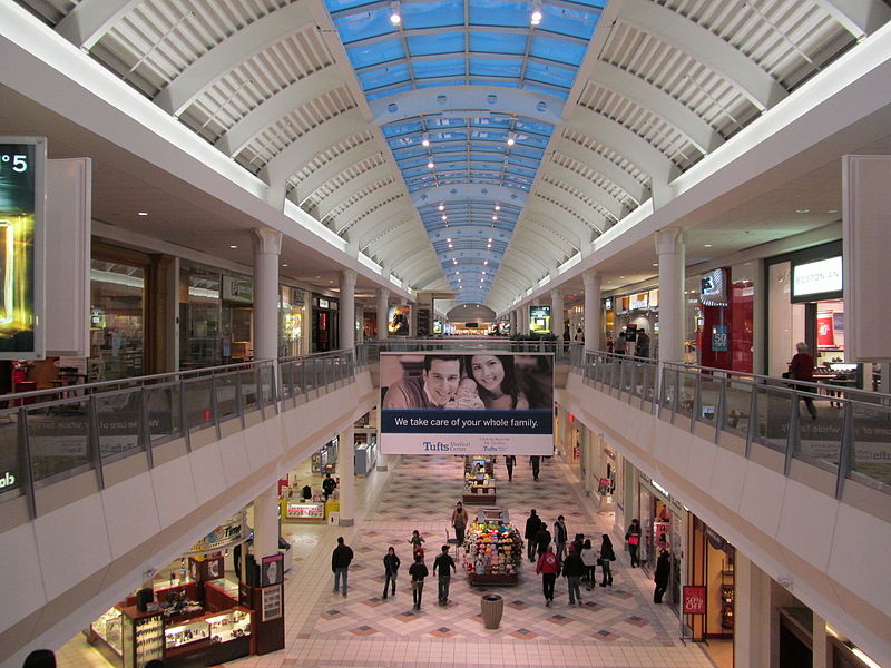 File:Inside South Shore Plaza, Braintree MA.jpg