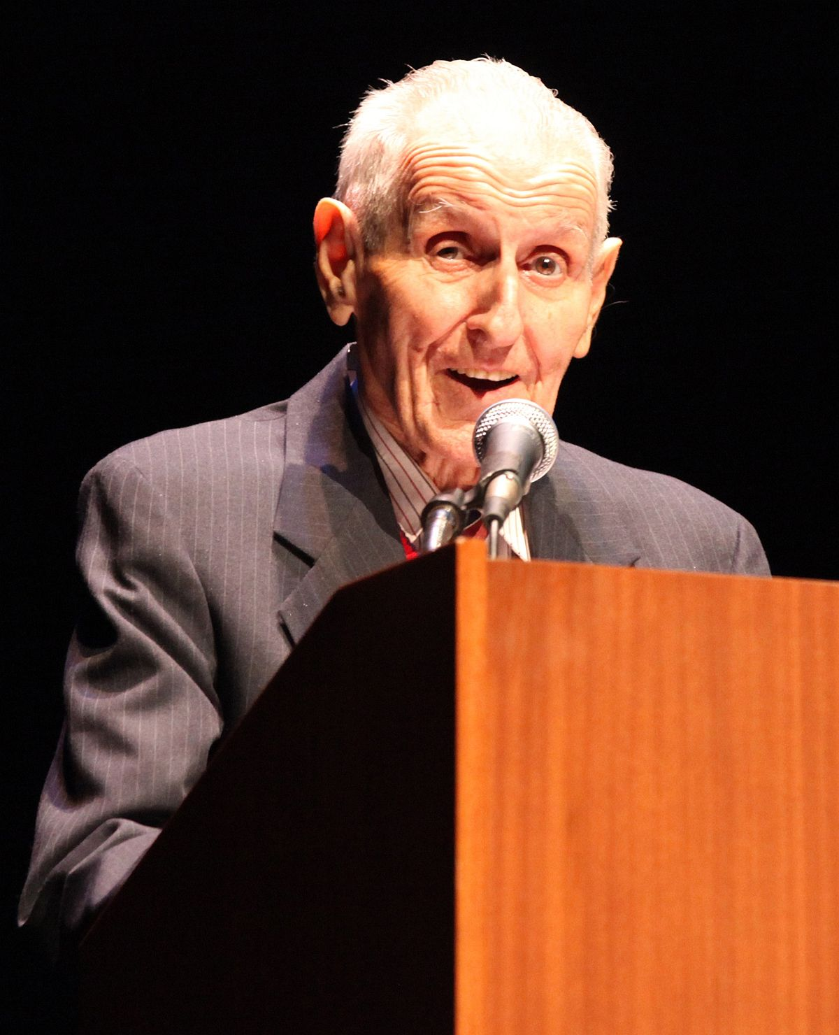 Jack Kevorkian Quotes Dr Quotes Jack Kevorkian Documentary Picture
