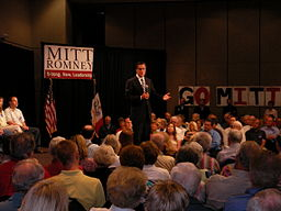 https://i0.wp.com/upload.wikimedia.org/wikipedia/commons/thumb/7/7f/Mitt_Romney_in_West_Des_Moines.jpg/256px-Mitt_Romney_in_West_Des_Moines.jpg