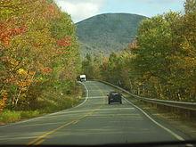 Fall Wallpaper Road New Hampshire Route 112 Wikipedia
