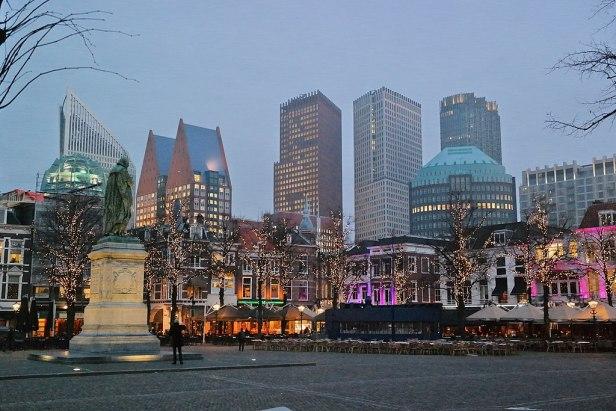 Plein (The Hague) 2017 6