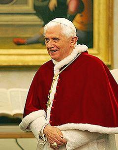 Pope, 13 march 2007.jpg