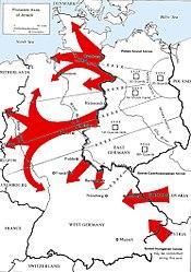 world war iii wikipedia