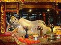 Shanghai-klasztor.buddyjski-Yufo.Si-Nefrytowego.Buddy-dwumetrowa.figura.Buddy-16.jpg