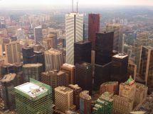 File Toronto-dominion Centre And Scotia Plaza Cn