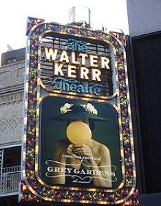 Walter kerr theatre also wikipedia rh enpedia