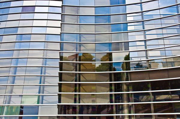 File Christchurch Art Facade Canterbury