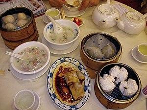 300px-Dimsum_breakfast_in_Hong_Kong 15 WEEKS - THAILAND DIARIES - EPISODE 21