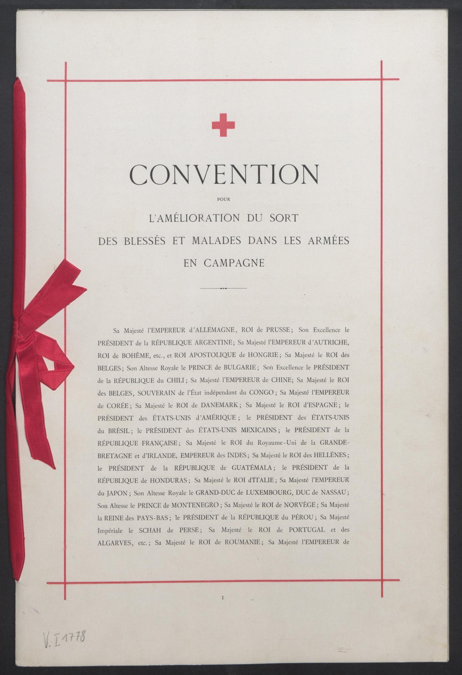 File:Geneva Convention of 1906-07-06 - CH-BAR - 29355688.pdf - Wikimedia Commons