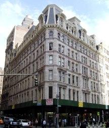 Grand Hotel York City - Wikipedia