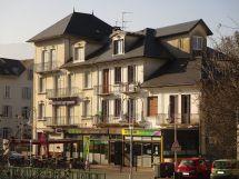 Fichier Tel Le Riviera - Challes-les-eaux