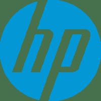 HP D B RGB 72 MX+space.png