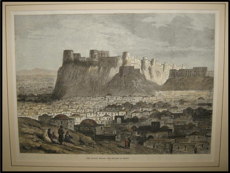 File:Herat 1879.png