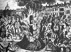 Cena da Inquisição