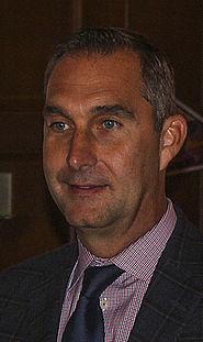 John Mozeliak Wikipedia