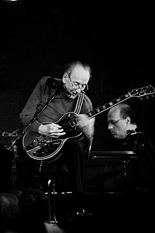wiring diagram for les paul style guitar thermo fan wikipedia