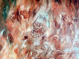 Resultado de imagen de Fray diego de Landa