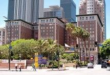 Millennium Biltmore Hotel Wikipdia