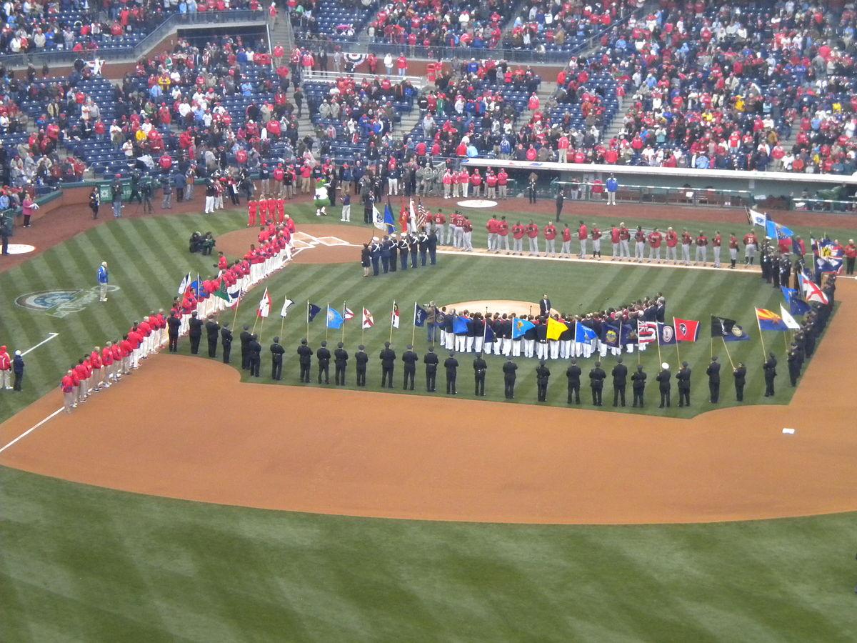 2011 Philadelphia Phillies Season Wikipedia