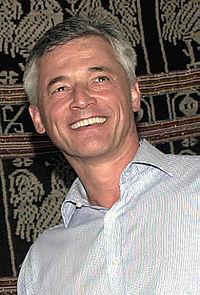 Sergio Vieira de Mello - Wikipedia