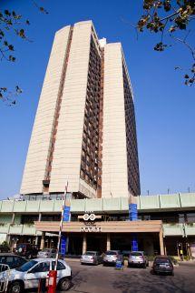 Hotel Rodina - Wikipedia