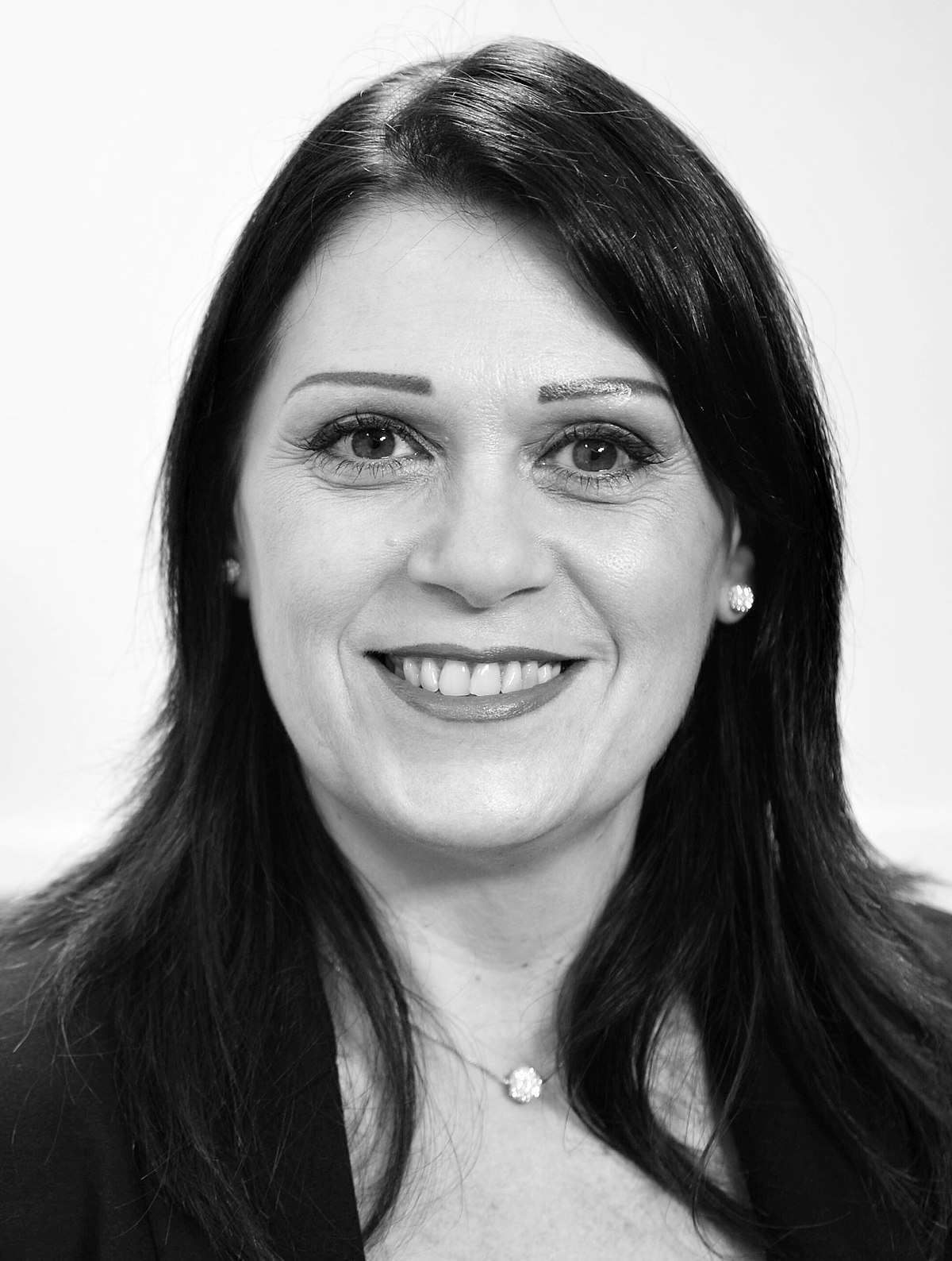 Sonia Peronaci  Wikipedia