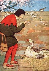https://i0.wp.com/upload.wikimedia.org/wikipedia/commons/thumb/8/80/The_Goose_That_Laid_the_Golden_Eggs_-_Project_Gutenberg_etext_19994.jpg/165px-The_Goose_That_Laid_the_Golden_Eggs_-_Project_Gutenberg_etext_19994.jpg