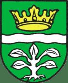 Wappen des Landkreises Mayen-Koblenz