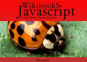 Wikibooks-javascript