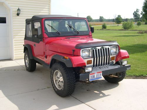 small resolution of 1998 jeep wrangler fuel filter location