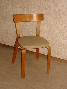 silla  Wikcionario