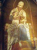 Apostle Paul-Monreale