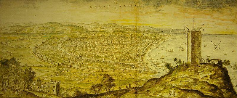 File:Barcelona 1563.JPG