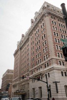 Belvedere Hotel - Wikipedia