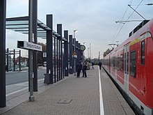 bergisch gladbach wikipedia