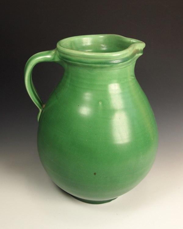 Pottery Brannam's