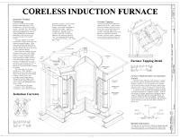 File:Coreless Induction Furnace - Southern Ductile Casting ...