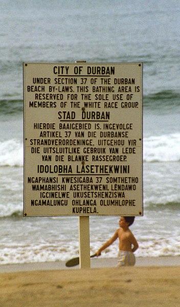 Ficheiro:DurbanSign1989.jpg