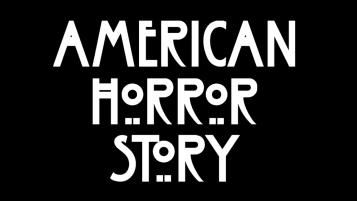 """Résultat de recherche d'images pour """"american horror story"""""""