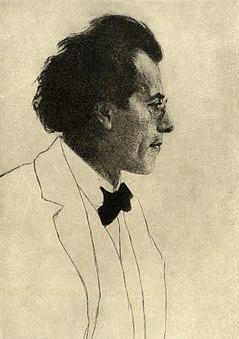 https://i0.wp.com/upload.wikimedia.org/wikipedia/commons/thumb/8/81/Gustav_Mahler_Emil_Orlik_1902.jpg/240px-Gustav_Mahler_Emil_Orlik_1902.jpg