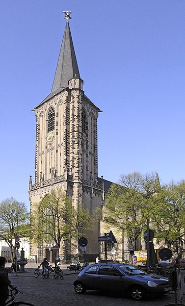 File:Köln st severin seitlich.jpg