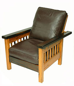 morris chairs for sale discontinued dining room chair wikipedia