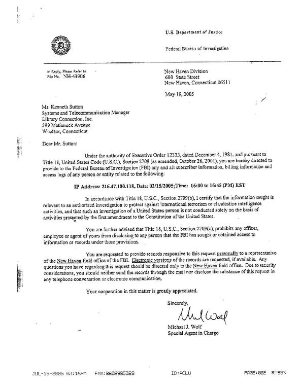 File Nsl Kenneth Sutton Pdf Wikimedia Commons