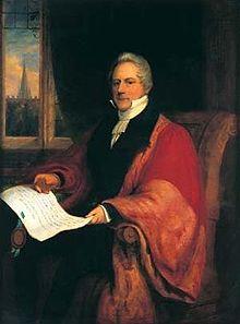Registrar of the University of Oxford  Wikipedia