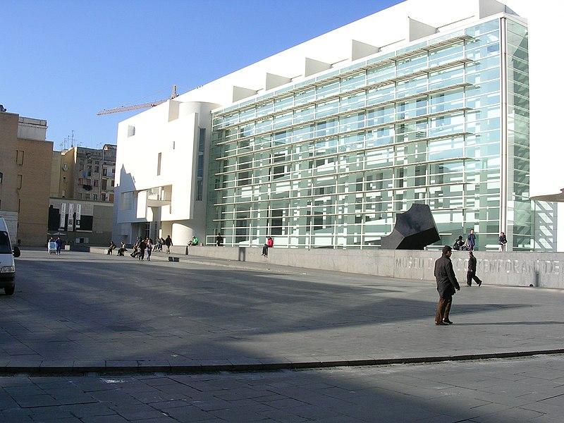 File:Plaça angels.JPG