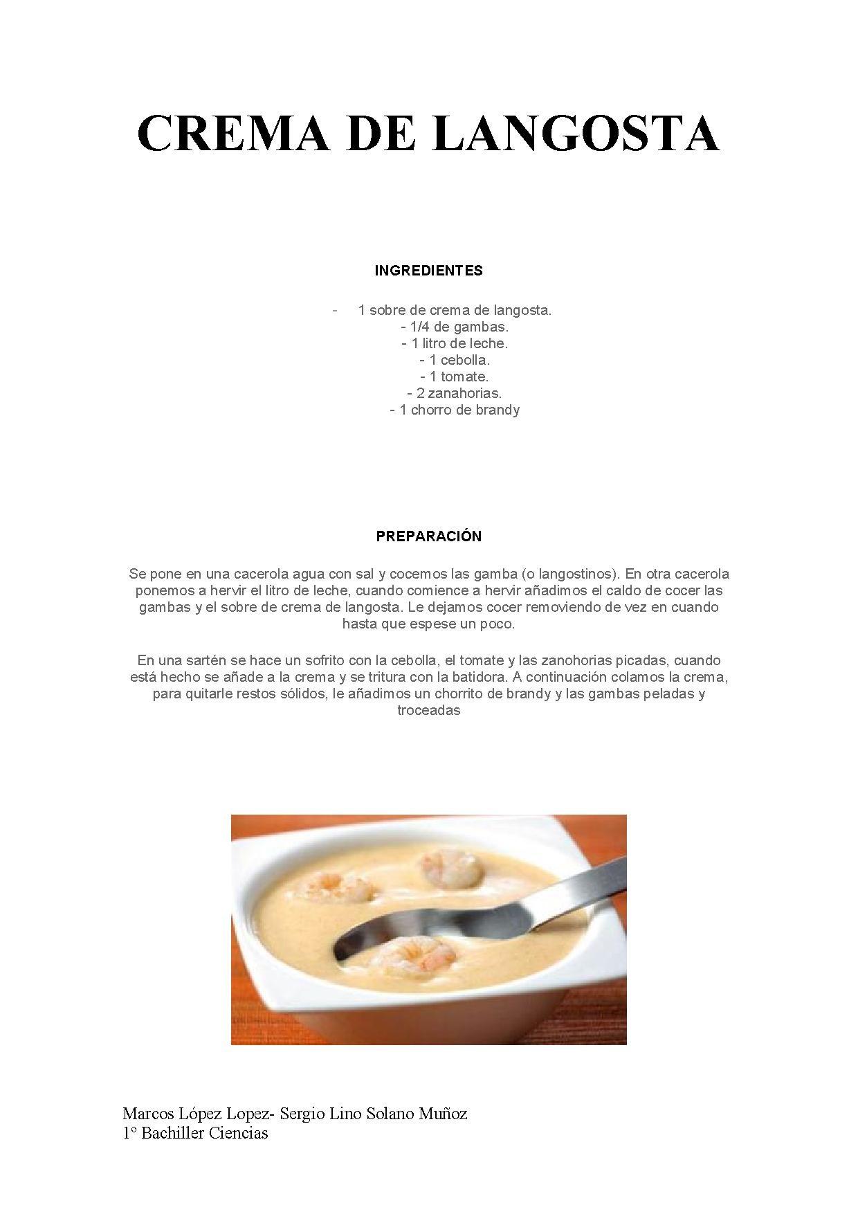 FileRecetas de comidapdf  Wikipedia