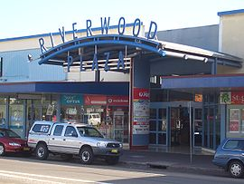 7 sofala street riverwood how do i get gloss paint off my leather sofa new south wales wikipedia plaza 1 jpg
