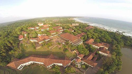 University of Ruhuna  Wikipedia