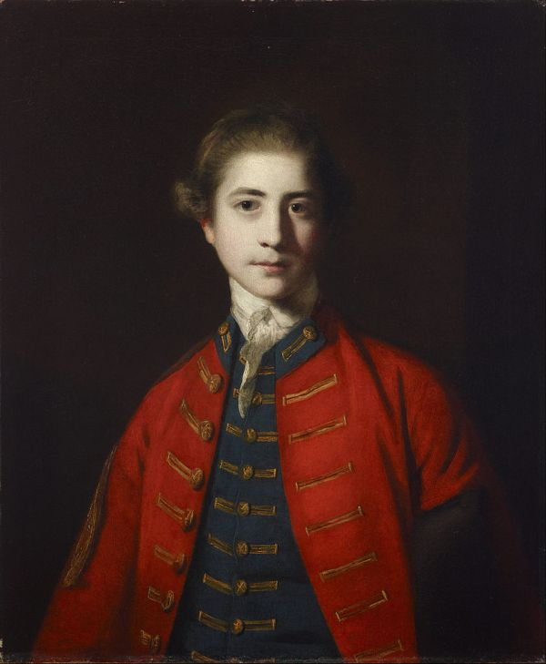 File Sir Joshua Reynolds - Stephen Croft Junior Google