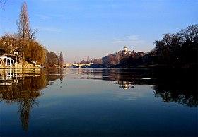 Torino-po.jpg